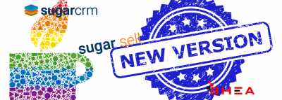 SugarCRM Q4 2020 Sugar Sell 10.2