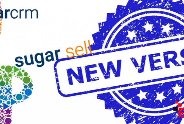 SugarCRM Q4 2020 Sugar Sell 10.2