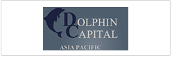 18dolphin-capital-asia-pecific