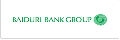 35baiduri-bank-group