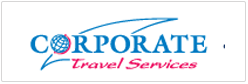 4corporate-travl-services