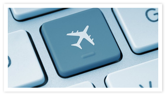 Travel-companies