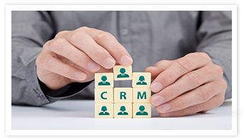 CRM Implementation Strategy