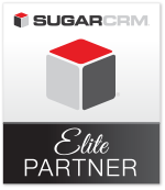SugarCRM Partners