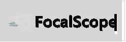 focalscope