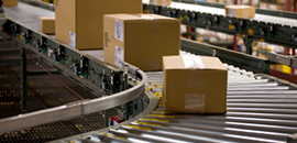 manufacture-distributing