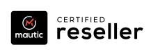 mautic-certified-reseller-logo