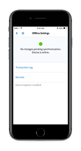offline-settings-phone