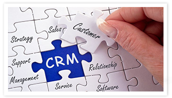 Turnkey CRM Implementation